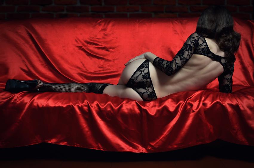 historia-erotyki-modowe-inspiracje
