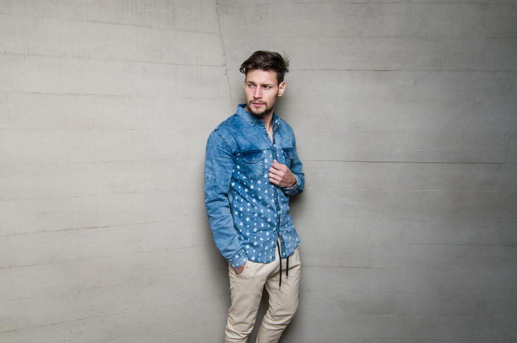 koszule-meskie-stylizacje