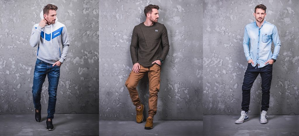 b23cd4c706 Jakiś czas temu świat oszalał na punkcie nowego modelu spodni – z  upodobaniem noszone przez gwiazdy