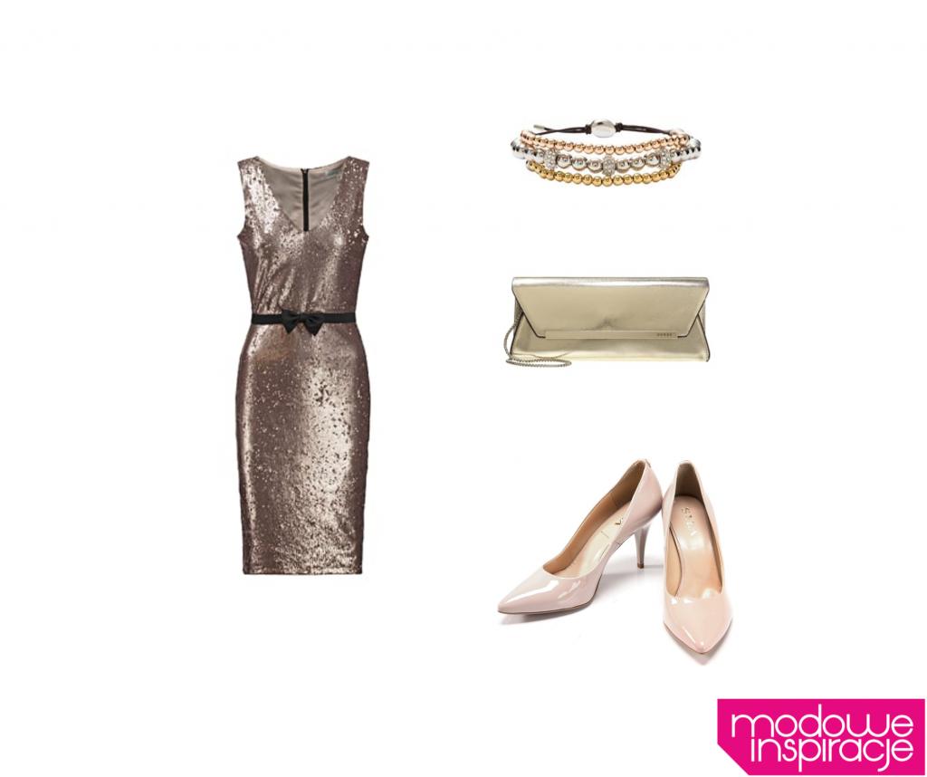 sukienki-na-wesele-stylizacja-inspiracje
