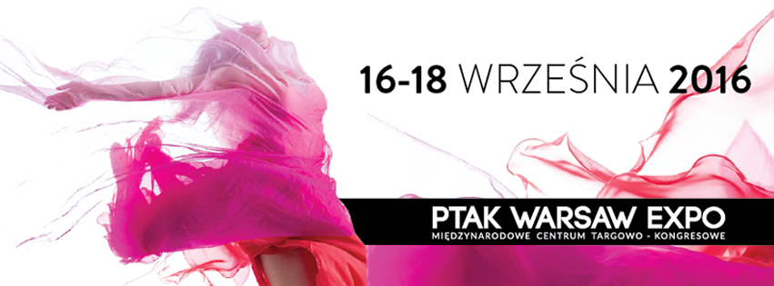 warsaw-fashion-week