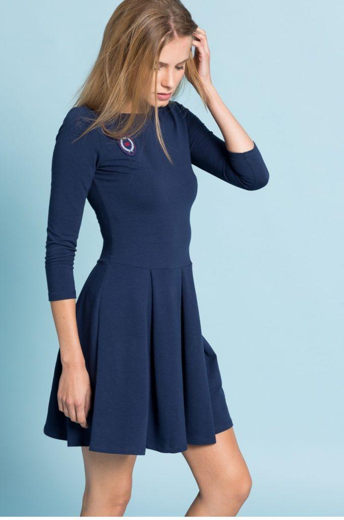 sukienka-answear