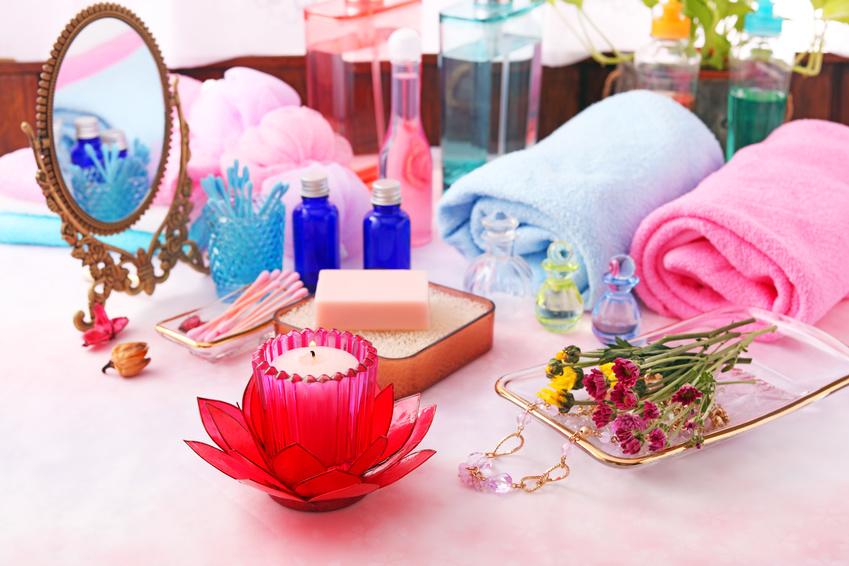 tips-for-woman-domowe-kosmetyki