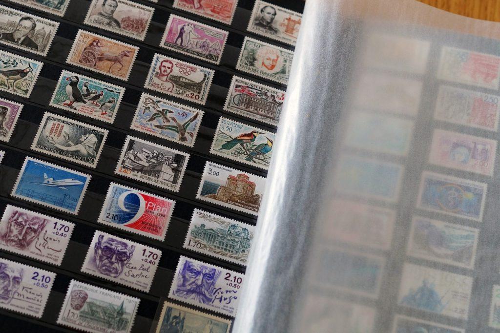 znaczki-pocztowe-dzien-chlopaka
