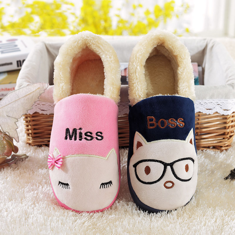 slippersy-aliexpress