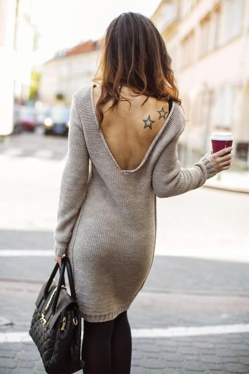 dlugi-sweter-1