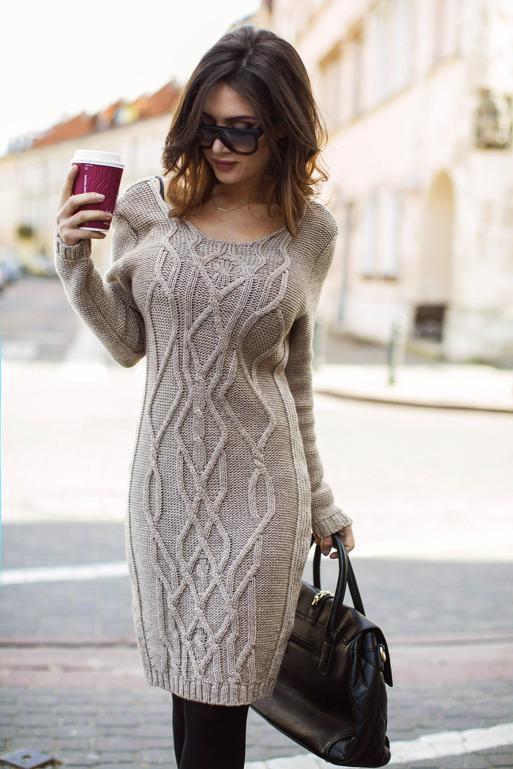 dlugi-sweter-2