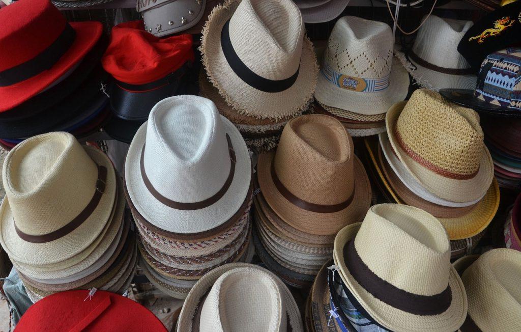 kapelusze-meskie