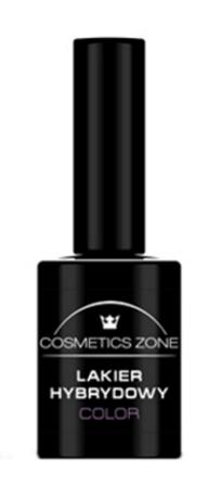 lakier-hybrydowy-cosmetics-zone