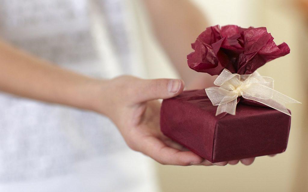 prezent-na-30-urodziny-dla-niej-1