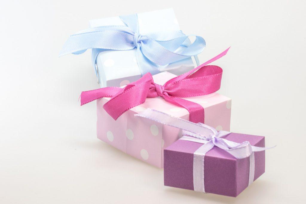 prezent-na-30-urodziny-dla-niej-2