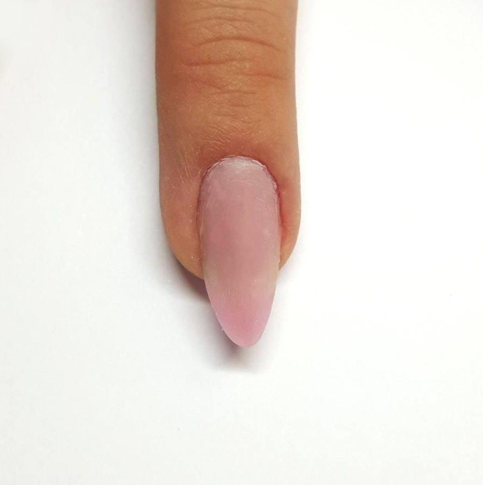 nc-nails-company-paznokcie-hybrydowe-1