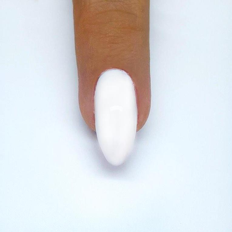 nc-nails-company-paznokcie-hybrydowe-2