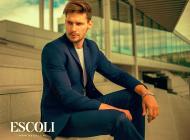 57e235e98e ... Jak się ubrać w święta  Sprawdź modne propozycje od Escoli!