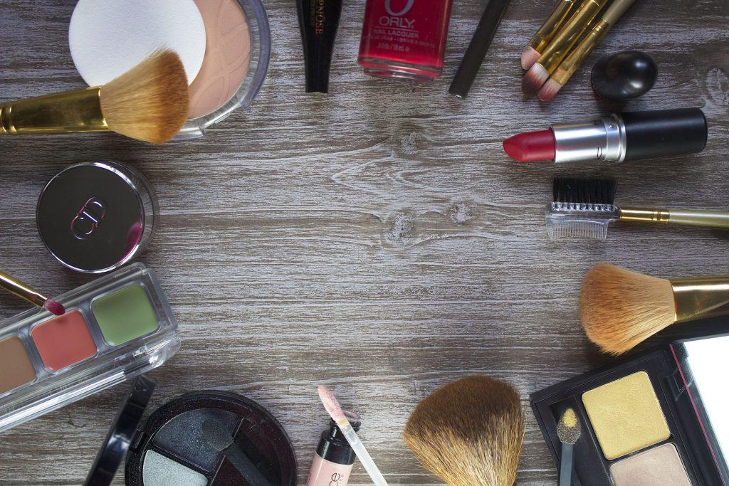 kosmetyczni-ulubiency-listopad-2016