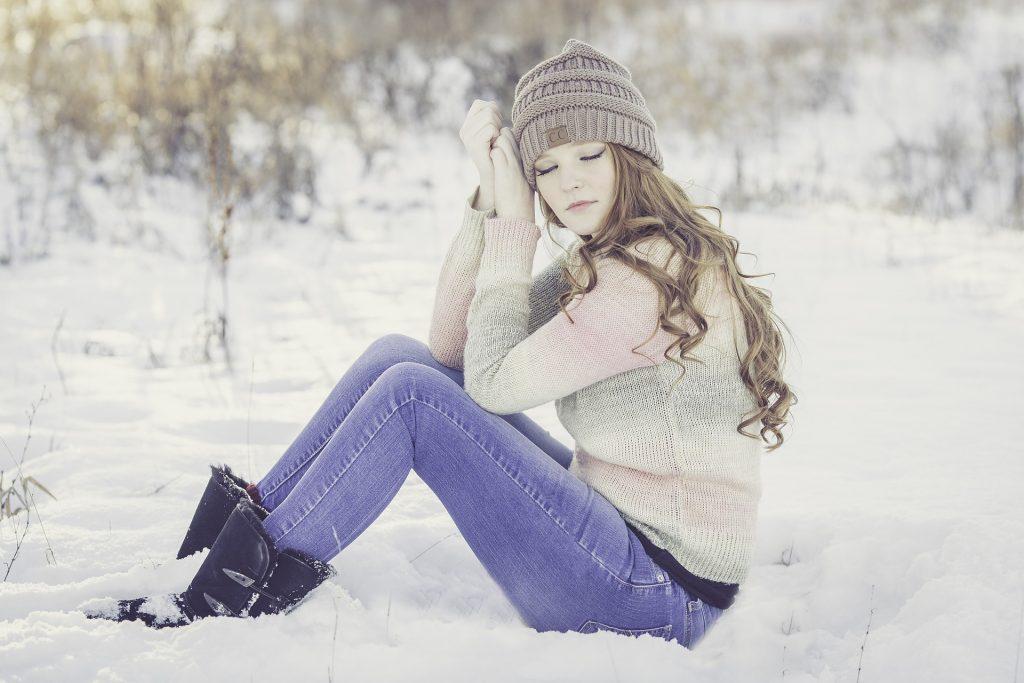 pastele-w-zimowej-odslonie1