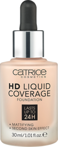 podklad-catrice-hd-liquid-coverage