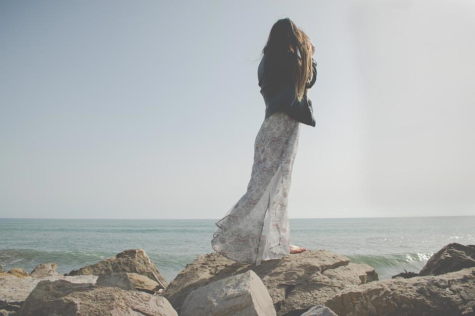 d594f328 Jakie spódnice nosić latem? | Inspiracje modowe :: blog modowy ...