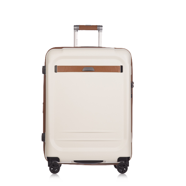 2a875f60c1367 Zakupowy przewodnik: jak wybrać idealną torbę podróżną?   Inspiracje ...