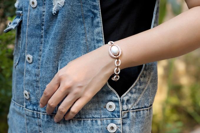 Biżuteria Smart Co Nowego Moda Zblogowani