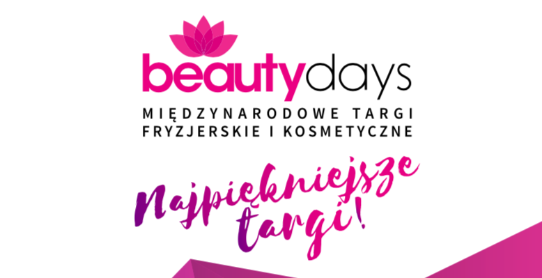 beauty days 2018