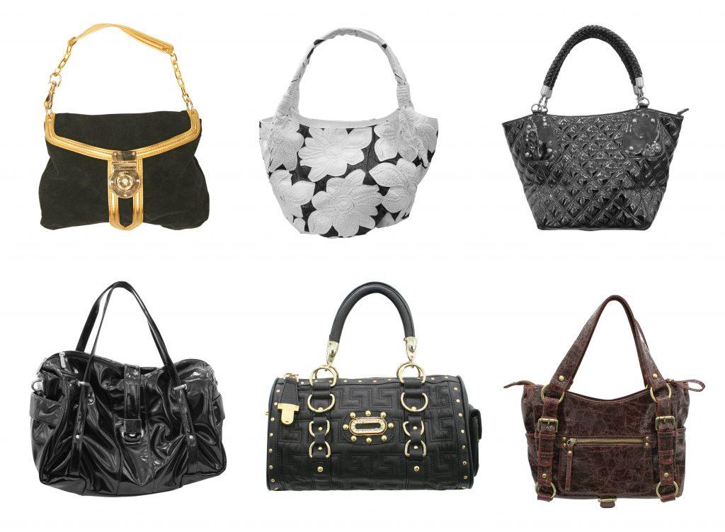 5835635ef5904 Portfele i torebki. Co będzie modne