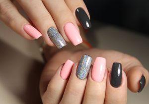 944b7065e4 Akrylożel – nowy sposób na przedłużanie paznokci