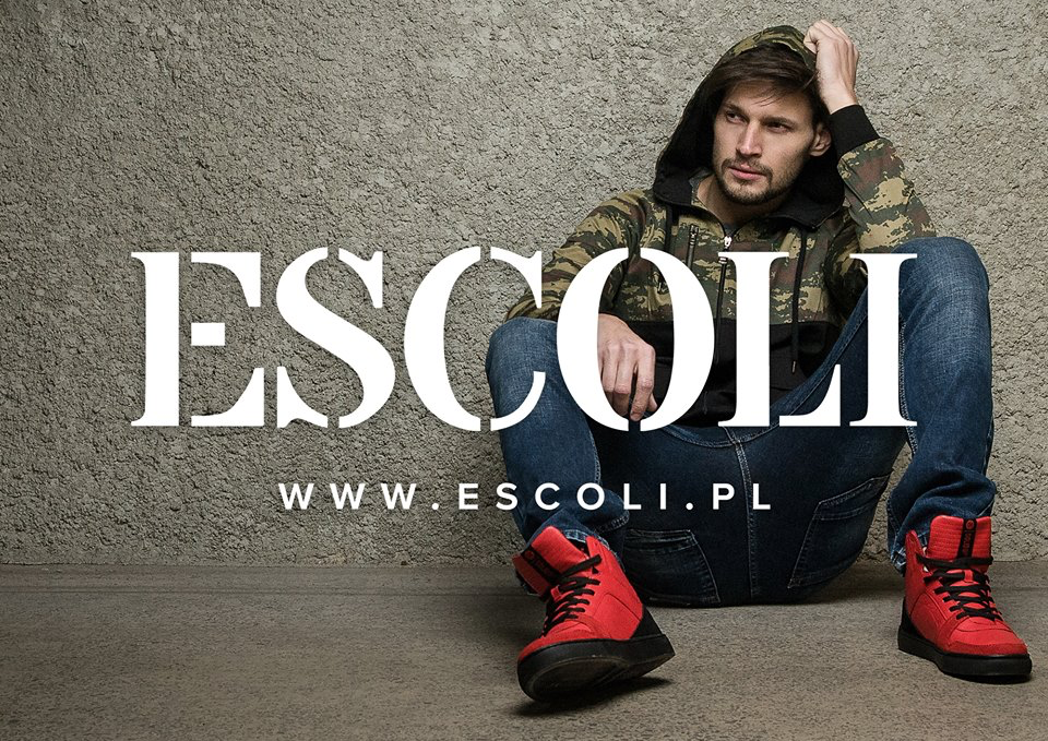 escoli-odziez_meska