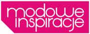 Inspiracje modowe :: blog modowy –  modoweinspiracje.pl