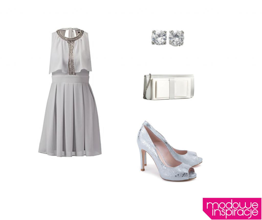 sukienka-na-wesele-inspiracje