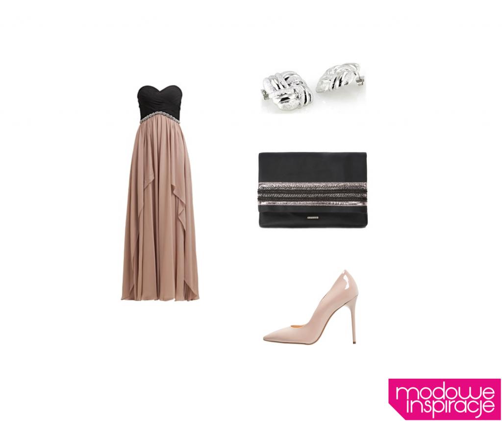 suknie-wieczorowe-isnpiracje