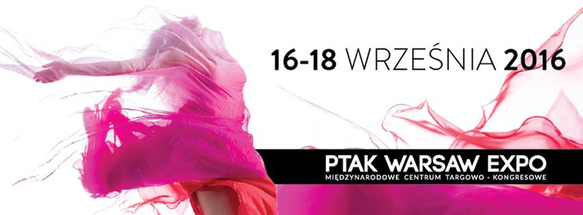warsaw-fashion-week