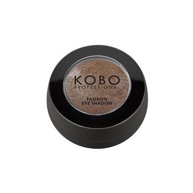 cień do powiek kobo fashion eye shadow