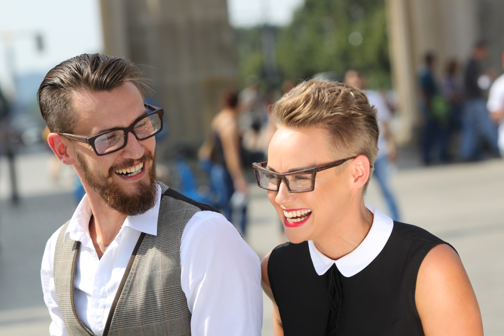 okulary-drewniane-3