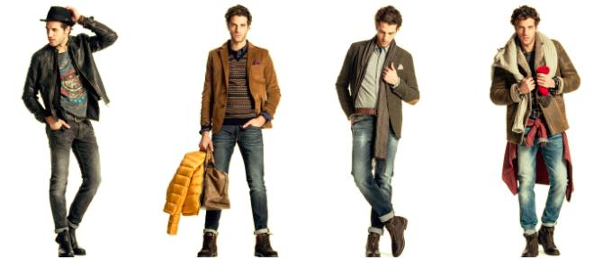 malboro-ubrania