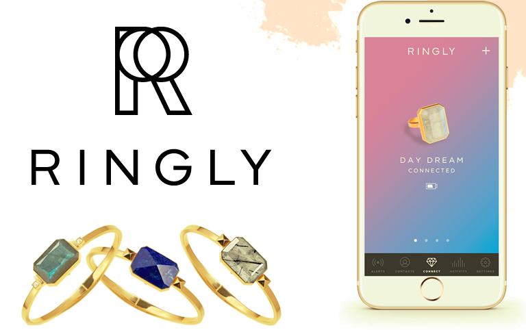 ringly-logo
