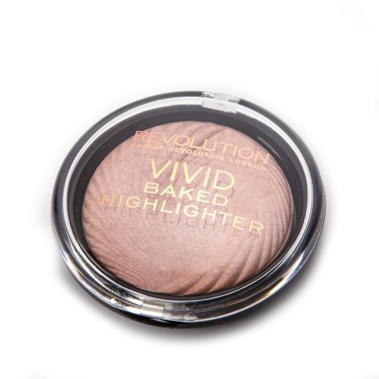 rozswietlacz-makeup-revolution