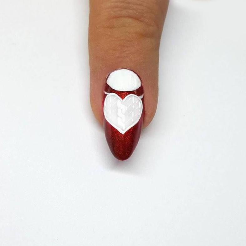 nc-nails-company-paznokcie-hybrydowe-4