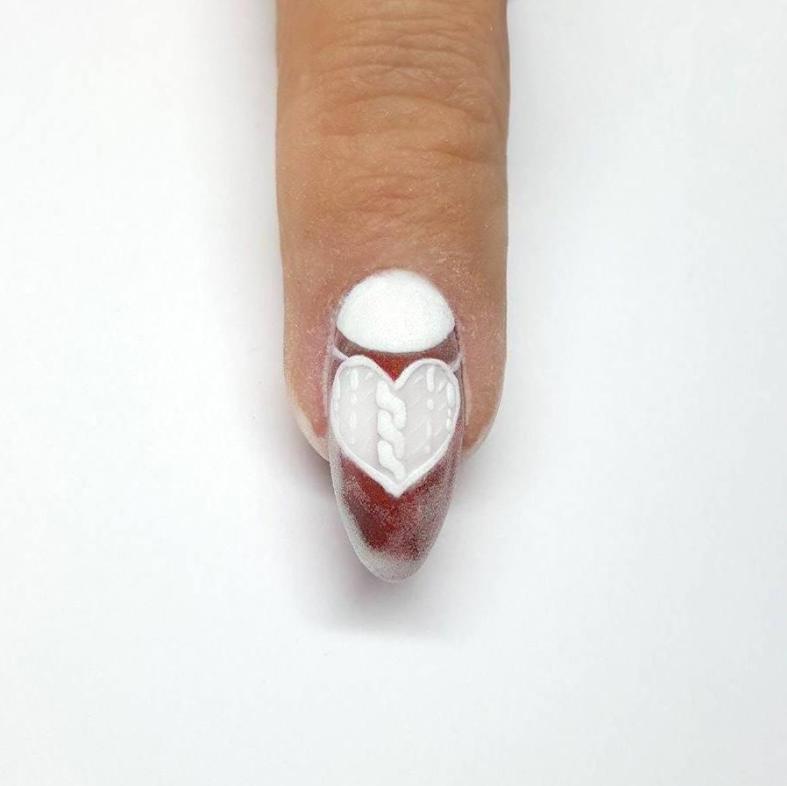 nc-nails-company-paznokcie-hybrydowe-5
