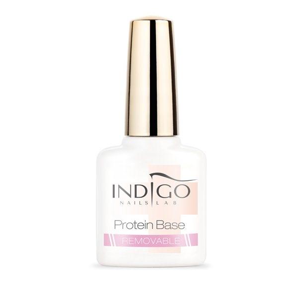 baza-proteinowa-indigo