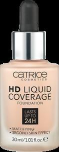 podklad-catrice-hd-liquid-coverage