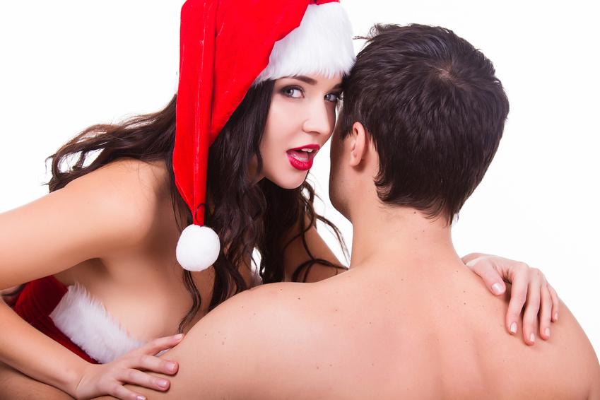 seksowne-prezenty-mikolajki
