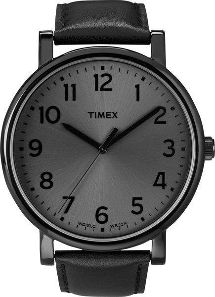 modne zegarki damskie timex damski